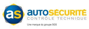 Autosecurite.fr