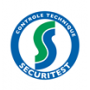 SECURITEST MURET