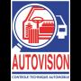 Autovision Sainte Maure